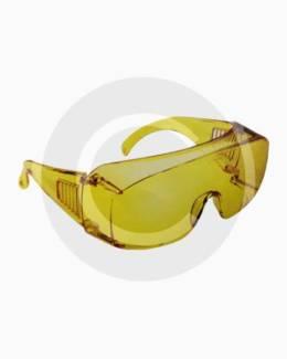 Optic Safety Eyewear